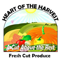 Hartford CT produce distributor